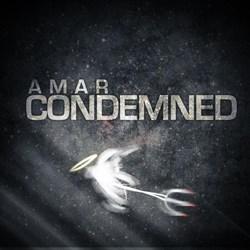 AMAR - CONDEMNED MIXTAPE
