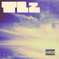TLZ - SKYWALKER Mixtape