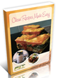 Clean Recipes Made Easy: Review Exposes Heidi Laches' Clean Eating...
