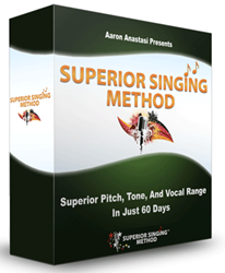top review of superior singing method