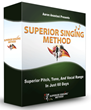 Superior Singing Method: Review Exposes Aaron Anastasi's Voice...