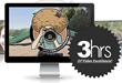 FroKnowsPhoto: Review Exposes Jared Polin's Photography Guide for...