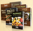 PaleoHacks: Review Exposes The Paleo Cookbook Guide to Better Eating