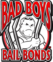 San Diego Bail Bonds