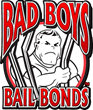 San Diego Bail Bonds Experts at Bad Boys are announcing a No Cost Bail...