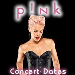 Pink Tour