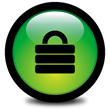 Thycotic Software Teams With Tenable Network Security to Create Better...