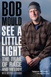 Punk Rock Legend Bob Mould to Perform on the Late Show with David...