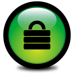 Thycotic Software - Secret Server, Privileged Account Management
