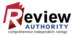 reviewauthority