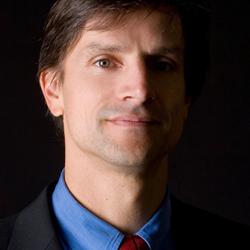 Dr. Kessler is a Corona Del Mar Plastic Surgeon.