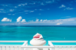 The Venetian on Grace Bay Celebrates Providenciales #2 Best Island in...