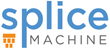 Splice Machine Partners with LucidWorks to Bring Full-Text Search to...