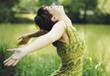 Rejuvenate Cleanse Detoxify Heal Awaken