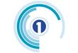 DigitalOne Announces OrdersCaddy for Interoperability