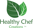 Healthy Chef Creations Introduces Nationwide Gluten-Free Prepared Meal Delivery Program