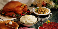 holiday weight gain,holiday feasts,avoid holiday weight gain,holiday indulgences,