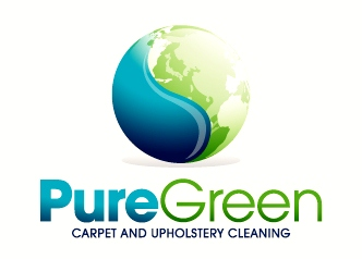 Rug Cleaning Industry Expert