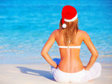 Fine Treatment wishes health and happiness in New Year, and enjoy living life back pain free.