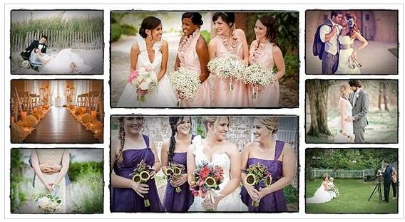 How To Learn Wedding Photography: Learn 14 Basic Wedding Photo Tips To Take Amazing Shots