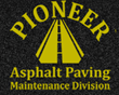 Asphalt Paving Company, Pioneer Asphalt Paving Celebrates Over 25...