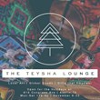 """""""The Teysha Lounge"""": Local Art, Global Goods and Gifts that Empower"""
