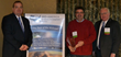 Chippewa County Economic Development Corporation (CCEDC) Receives...