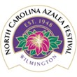 North Carolina Azalea Festival Goes Mobile with New App