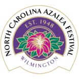 2014 NC Azalea Festival