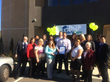 People's Care opens Escondido Day Program and Autism Service