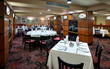 The Inn at Great Neck and the Brasserie Americana Restaurant Located...