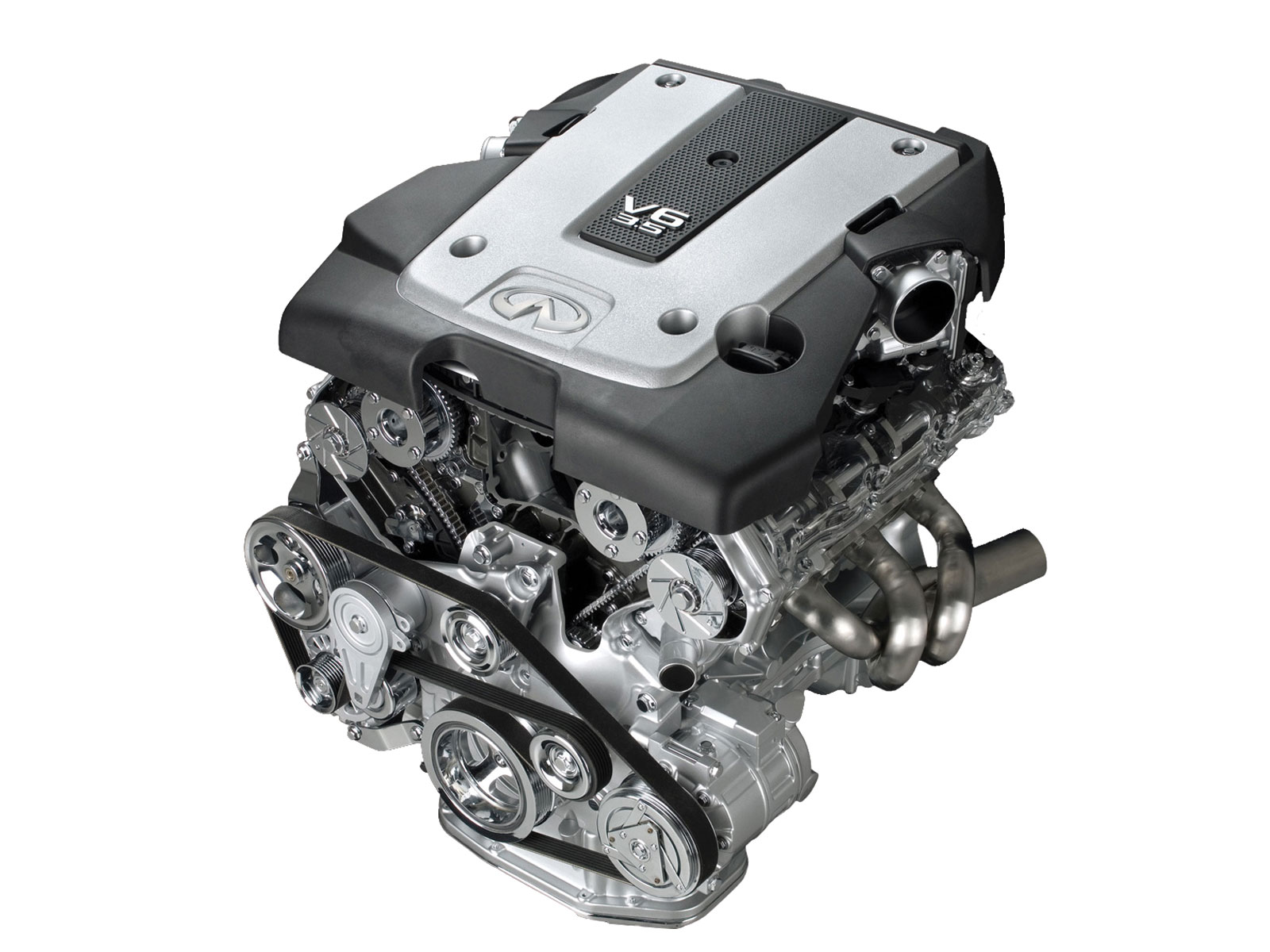 Buick regal lhu engines for gs vehicles now available for for Buick motors for sale