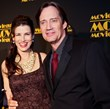 Actor Kevin Sorbo and Mrs.Sam Sorbo.  Mr/ Sorbo is confirmed to attend 22nd Annual MOVIEGUIDE® Awards Gala