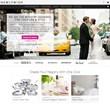 Seasoned Wedding Registry Specialists, NewlyWish.com, Make Registering...