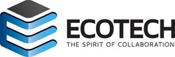 ecotech solutions group