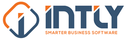 INTLY Smart Business Software
