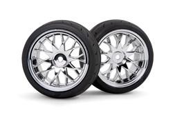 UsaRim - San Diego Wheel & Tire Superstore