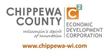 Visit us at: http://chippewa-wi.com/ Chippawa County, WI