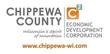Visit us at: http://chippewa-wi.com/ Chippawa County, WI