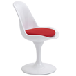 HomeThangs.com Has Introduced a Guide to Mid Century Modern Dining and...