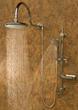 PULSE aquarain, model 1019