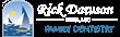 Rick Dawson D.D.S. Now Offers Online Registration Forms