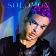 "Solomon Announces New EP ""Le Garçon"" to be Released February 4th,..."