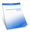 White Paper Released: Conversion Optimization Strategy