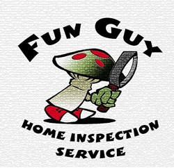 mold inspection los angeles mold inspections valencia mold remediation los angeles mold removal los angeles mold removal palmdale mold removal valencia mold testing los angeles santa clarita water damage ventura water damage water damage los angeles |  Fu