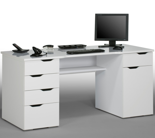 Furniture In Fashion Announces Professional Computer