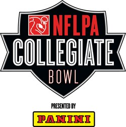 College Football, Panini America, NFLPA, NFL
