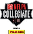 Panini America Teams with NFL Players Association to Become Presenting...