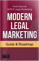 Modern Legal Marketing Guide and Roadmap