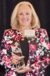 Breckenridge Village's Susan Bookshar Named Board Member of...